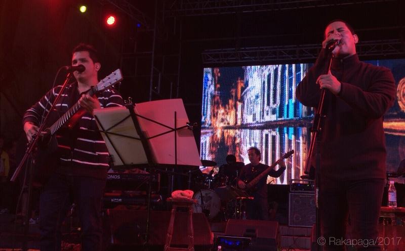 Buena Fe, Moncada, Casabe y PMM suman ideas en Camagüey (+ Audio y Fotos)