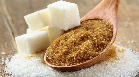 Precios del azúcar cierran la semana con buenos indicadores