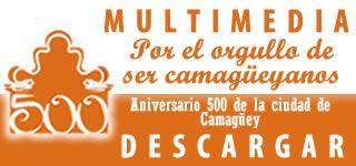 DESCARGAR: Multimedia