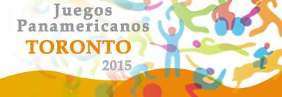 Toronto 2015: Cuba pourrait se placer troisième