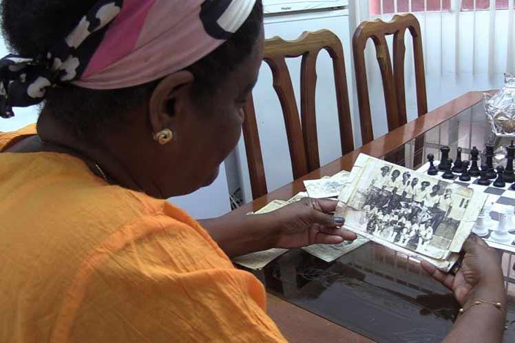 Cuba recuerda el Crimen de Barbados