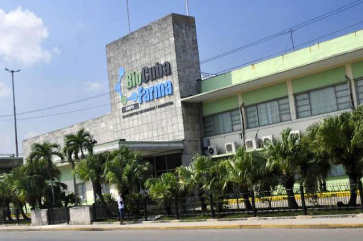 Destacan transparencia en el desarrollo de vacunas en Cuba