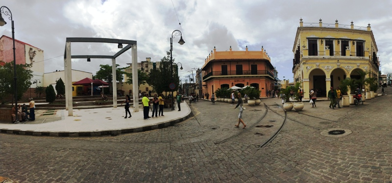 New regulations in force to protect heritage values of capital in Camagüey