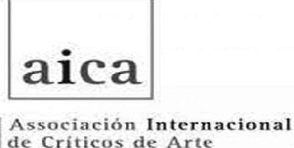 En La Habana Congreso de Críticos de Arte