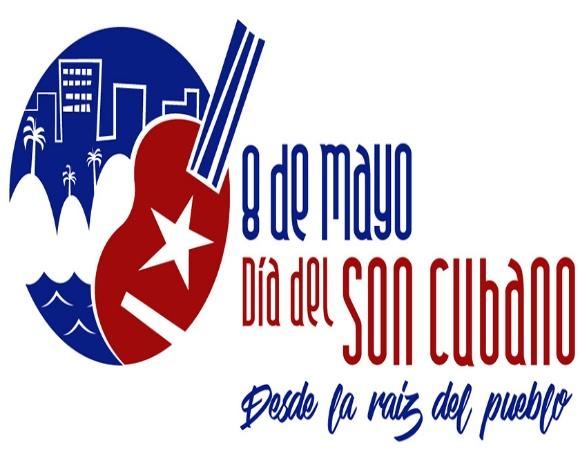 Comienzan hoy actividades por el Día del Son Cubano