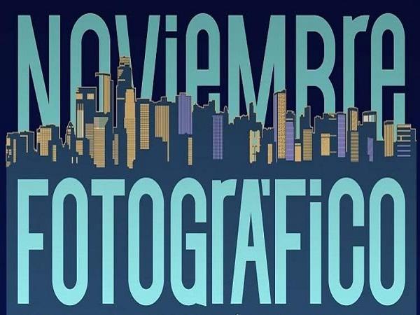 Llegan exposiciones a Camagüey como parte del proyecto Noviembre fotográfico