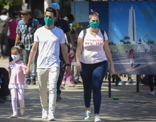 Evalúan en Camagüey implementación de las medidas pos pandemia