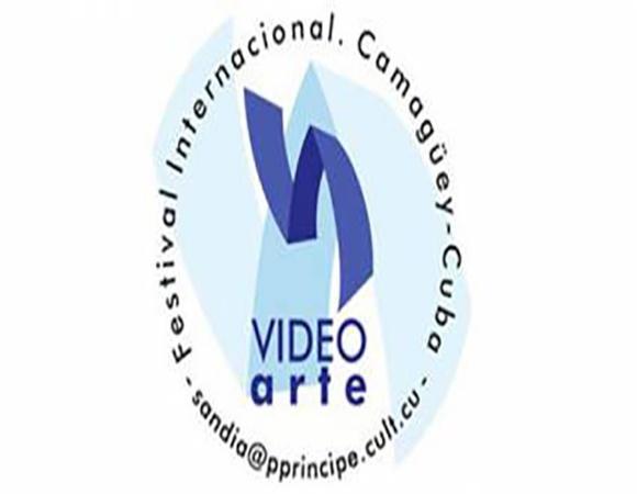 Festival de Videoarte de Camagüey: un espacio para la audiovisualidad contemporánea