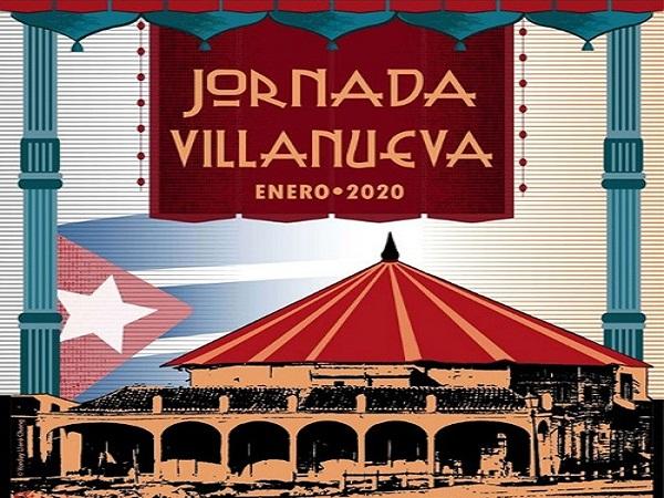 Premios Villanueva serán entregados el Día del Teatro Cubano