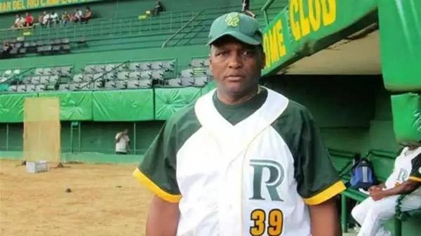 Equipo pinareño de béisbol más cerca de cumplir su sueño, expresa Alexander Urquiola