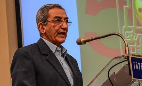 Convocan al campesinado cubano a promover la integración frente a ofensiva imperial