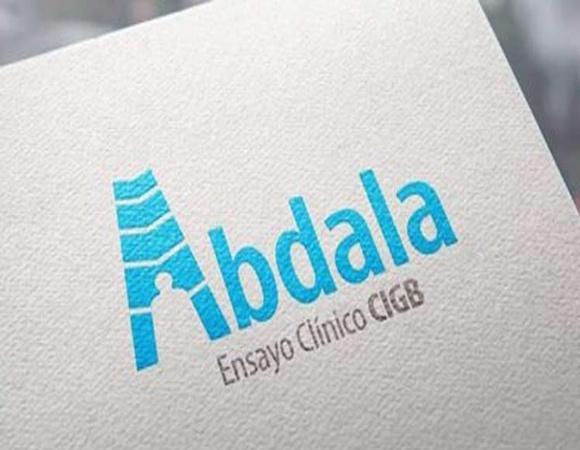 Comienza estudio de intervención con candidato vacunal anti COVID-19 Abdala