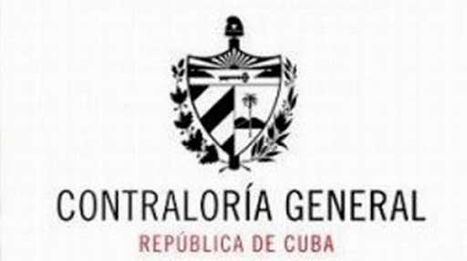 Contraloría General de la República de Cuba presenta dos nuevas aplicaciones informáticas