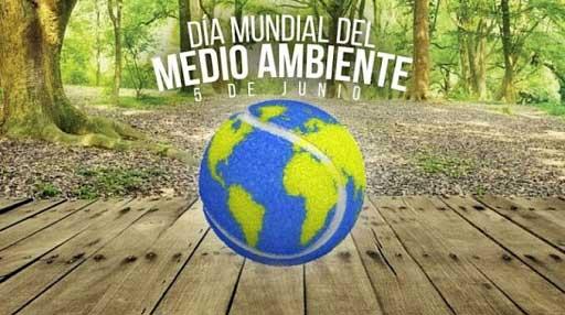 Protagonizan jovenes cubanos jornada por Día Mundial del Medio Ambiente