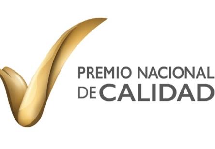 On convique le Prix national de la qualité de la République de Cuba