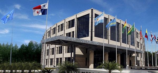 Demanda Parlamento Latinoamericano suspensión de bloqueos a Cuba y Venezuela