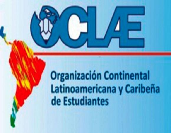 Apoyan estudiantes latinoamericanos y caribeños a la Revolución cubana