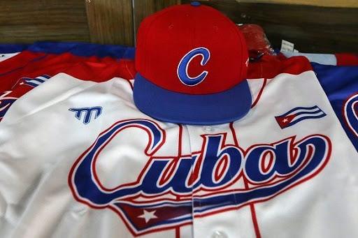 Cuba se queda fuera del certamen beisbolero de Tokio 2021