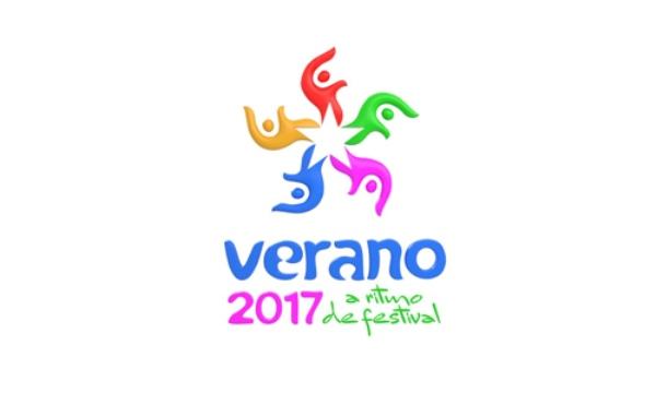 Festivales juveniles concluirán en Cuba este fin de semana