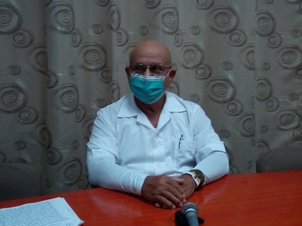 Llaman en Camagüey a extremar las medidas de prevención frente a la Covid-19