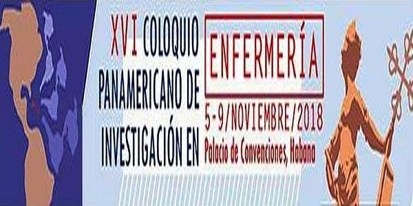 Coloquio de Enfermería en Cuba reunirá a representantes de 21 países