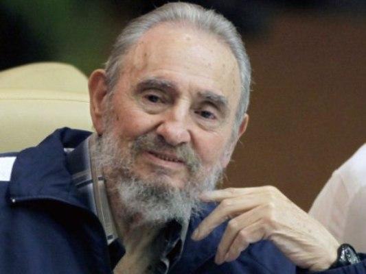 Fidel, la verdad y los medios de comunicación