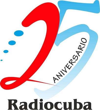 Radiocuba Camagüey celebra sus 25 años con positivos indicadores (+Fotos, Video e Infografía)
