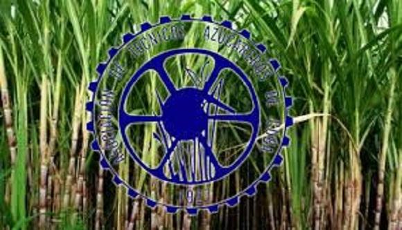 Consolida Asociación de Técnicos Azucareros de Cuba sus relaciones a nivel internacional