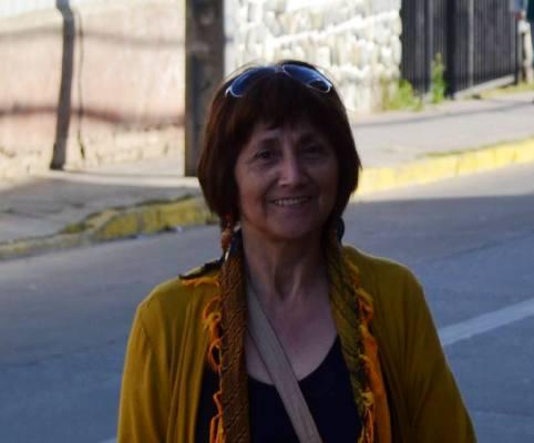 Mi corazón le pertenece a Cuba (+ Audio)