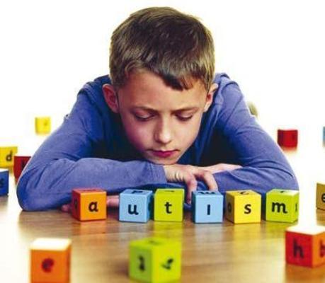 Exponen en Cuba factores determinantes del autismo infantil