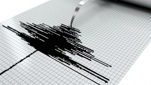 Sismo de 4,4 grados Richter sacude a varias localidades de Guatemala