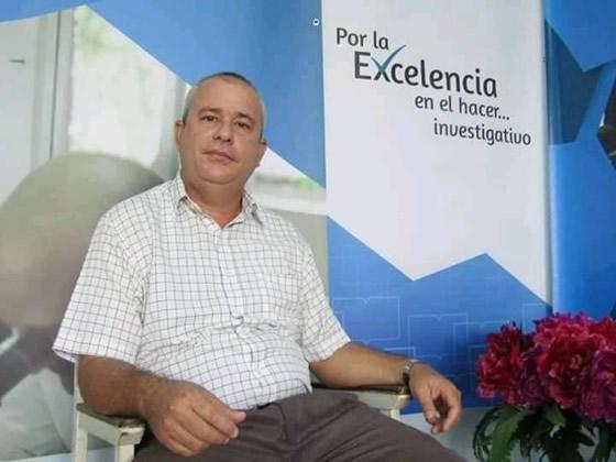 Universidad de Camagüey aporta a la eficiencia energética desde la Ciencia