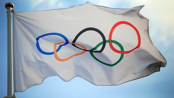 Del COI, los juegos olímpicos y la libertad de expresión