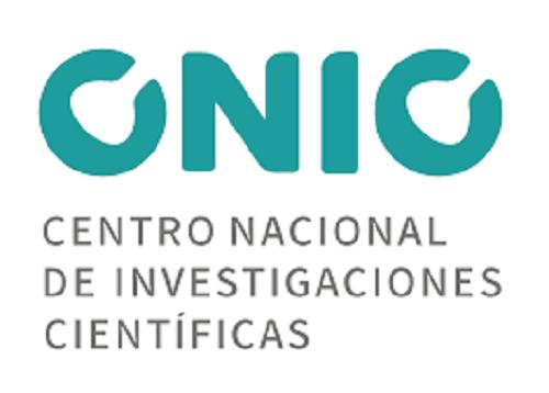 Convocan en Cuba al XVII Congreso Internacional CNIC 2020