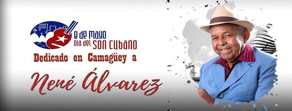 Camagüey se suma a celebraciones por el Día del Son Cubano (+ Video)