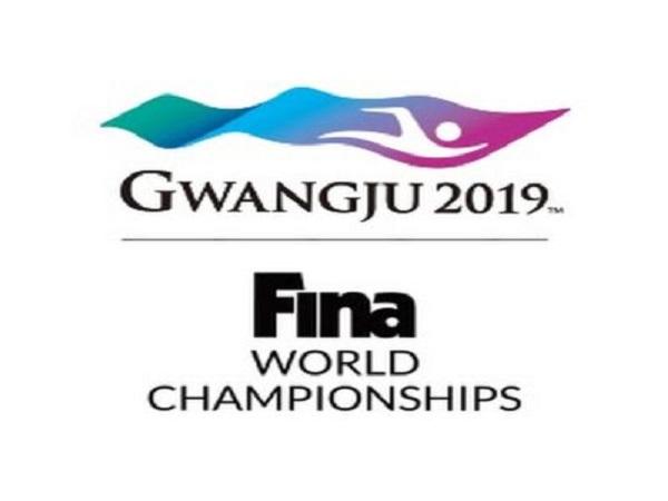 Competirá clavadista camagüeyano Laydel Domínguez en Campeonato Mundial de Deportes Acuáticos