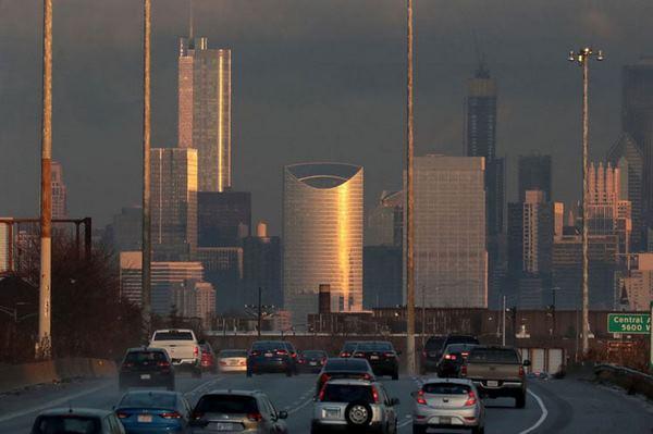 Cámara de Representantes de Illinois aprobó resolución que pide eliminar el bloqueo