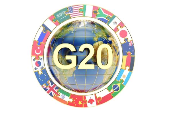 Japón acogerá Cumbre del G20 en junio del 2019