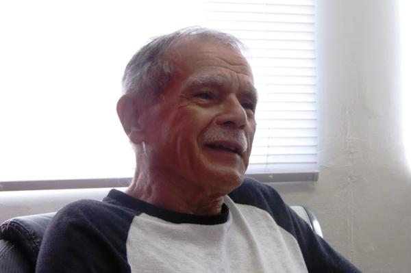 Combatiente boricua Oscar López realizará desde hoy primera visita a Cuba