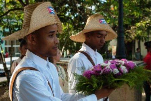 El Mayor, eterno legado para los camagüeyanos