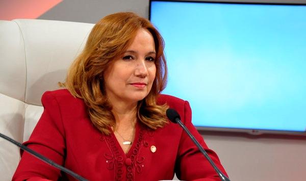 Cumple delegación parlamentaria cubana agenda de trabajo en Bélgica y Luxemburgo