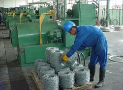 Comprometida fábrica de Camagüey a elevar producciones