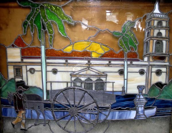 Artesanía camagüeyana en FIART 2017