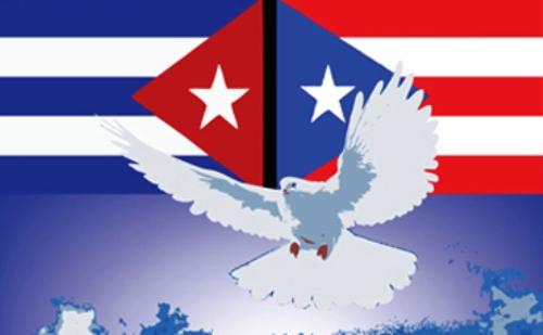 Cuba acogerá Jornada de Solidaridad con Puerto Rico