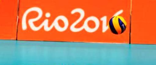 Cuba (m) et Brésil (f) veulent rester invaincus dans le tournoi olympique de beach-volley