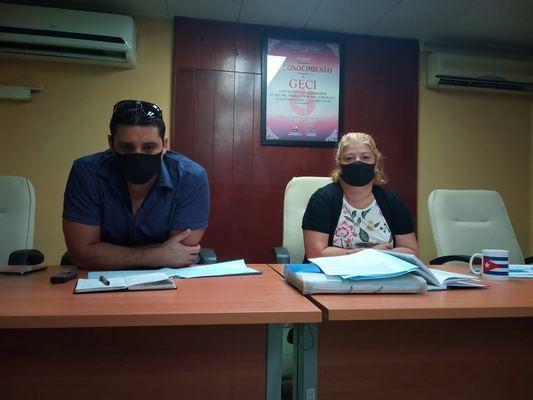 Avanza en Camagüey empleo de la plataforma EnZona para el pago electrónico