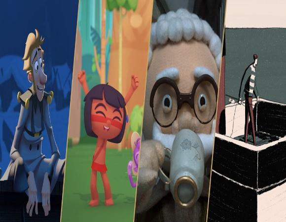 Rendirán homenaje al cineasta cubano Juan Padrón en Premios de Animación Iberoamericana