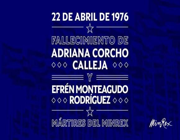 Rememora Bruno Rodríguez atentado a Embajada cubana en Portugal en 1976