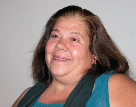 Corina Mestre: Premio de Enseñanza Artística en Cuba