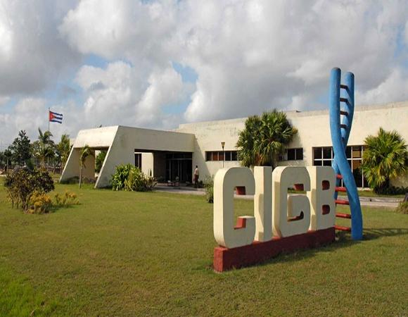 Aporta CIGB de Camagüey al desarrollo agropecuario de Cuba